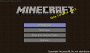 Games4Mac: Minecraft
