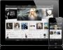 WWDC: For iOS